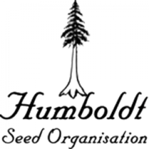 Humboldt_Seed_Organisation_1_medium5