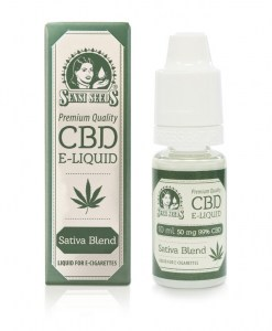 cbd-e-liquid-sativa-xl