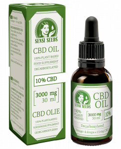 cbd-oil-10-30ml-xl