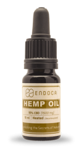cbd-oil-10g-hemp-oil-drops-1500mg-cbd-from-endoca.com
