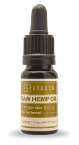 cbd-oil-10g-raw-hemp-oil-drops-1500mg-cbd-cbda-from-endoca.com1