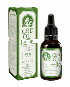 cbd-oil-5-30ml-xl