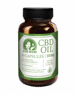 cbd-oil-capsules-10mg-xl