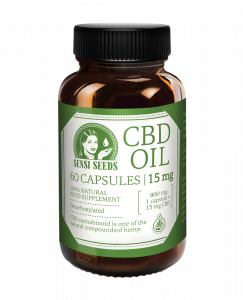 cbd-oil-capsules-15mg-xl