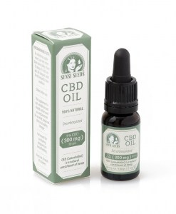 cbd-oil-xl