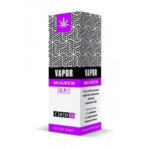 cbd-olej-25-migren-vapor-cbdex-20ml