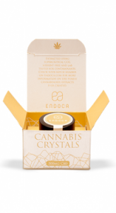 cbd_oil_cannabis_crystals_98_cbd_pure_cbd_with_box_from_endoca.com1