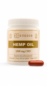 cbd_oil_hemp_oil_capsules_1500mg_cbd_with_capsule_from_endoca.com
