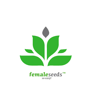 female-seeds-logo
