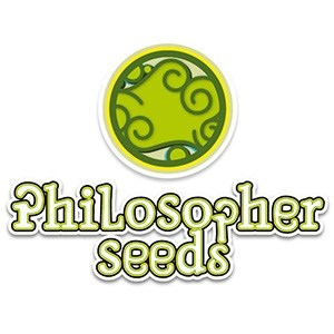 philosopher-seeds_30056
