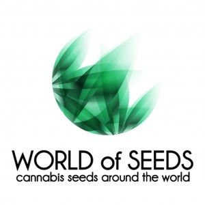 world-of-seeds